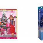 advent calendars sale