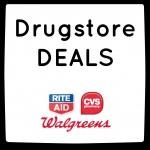 rp_drugstoredeals-300x300.jpg