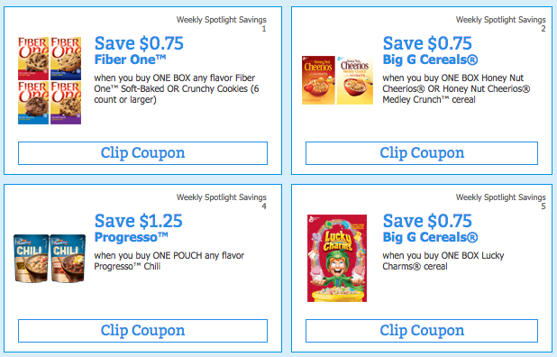 graphic regarding Yoplait Printable Coupons known as Printable Discount coupons: Cheerios, Privileged Charms, Yoplait