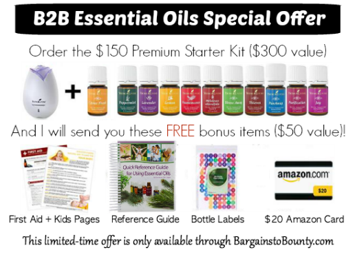 Oil revolution designs coupon code