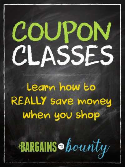 coupon-classes