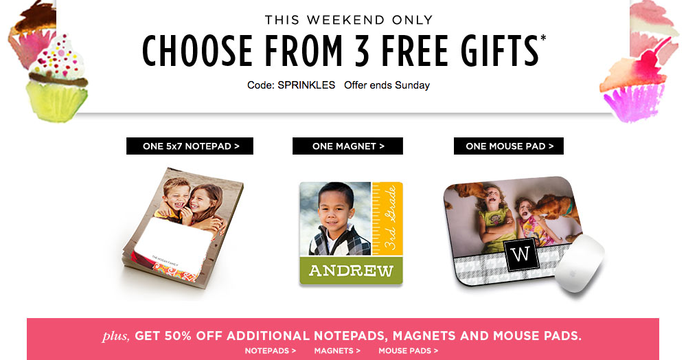 Shutterfly Coupons, Promo Codes November, CODES Get Deal Shutterfly is chock full of deals, ranging from the 30% off all photo books of a specific size and length to a 10% off your next order coupon that is delivered with all orders.