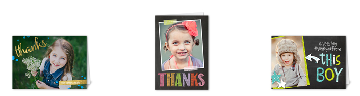 shutterfly free magnet address labels or cards bargains to bounty