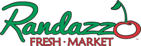 randazzo fresh market logo