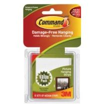 command hooks coupons 2015 March 09, 2015 how to hang a quilt 2015 damage free hanging hooks (like command brand, found at all big box stores no affiliation.