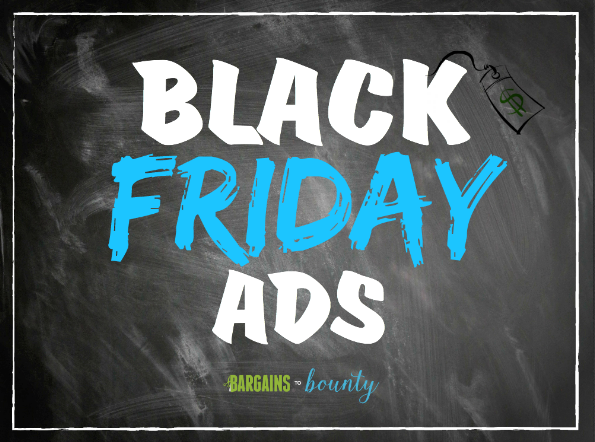 2015 black friday ads