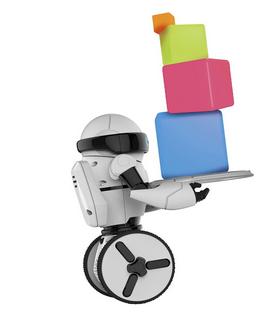 MiP Robot best price