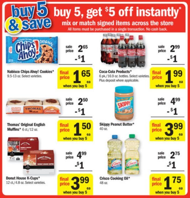 photo relating to Meijer Printable Coupons titled Refreshing $0.25/1 Crisco Oil Coupon: Just $1.50 at Meijer this