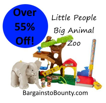 We have 40 bnightf.ml Coupon Codes as of December Grab a free coupons and save money. The Latest Deal is Save 15% Off @ The Big Zoo Coupons.