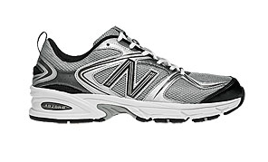 the best attitude fb87b 69004 $29.99 Men's New Balance 540 Running Shoes (free shipping ...