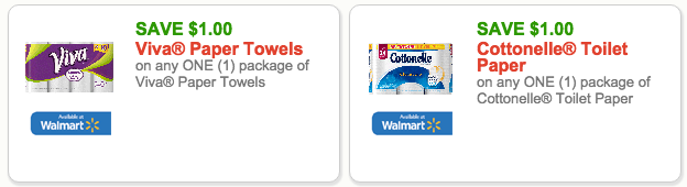 photo relating to Viva Printable Coupons known as Warm $1 Discount coupons: Any Kleenex, Cottonelle, Viva or Scott