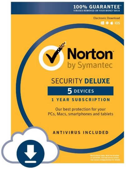 security for pc
