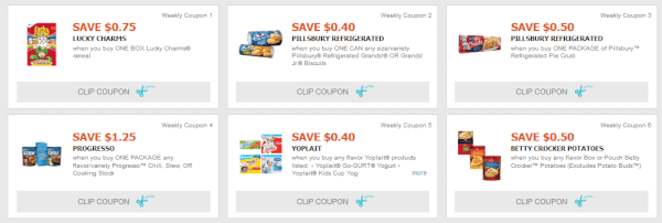 graphic regarding Yoplait Printable Coupons titled Clean Printable Discount codes: Privileged Charms, Reeses Puffs, Yoplait