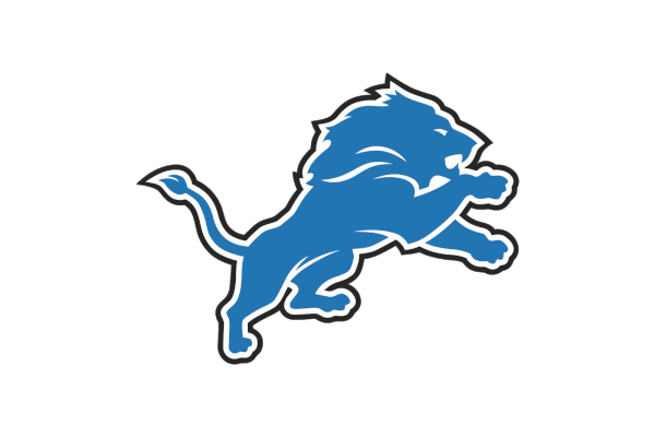 2016 Detroit Lions Schedule and Tickets • Bargains to Bounty