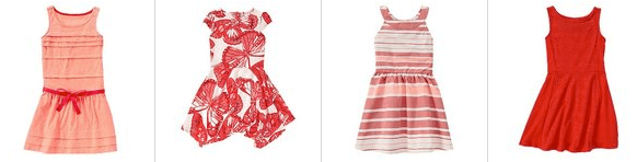 crazy 8 sale dresses