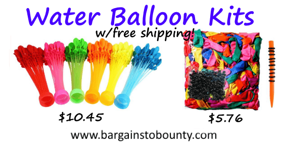 Balloons everywhere coupon code