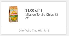 mission mperks digital coupon