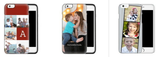 huge selection of 574f1 961f5 Free Photo Gift: iPhone Slim Case, Playing Cards, Notebook or ...