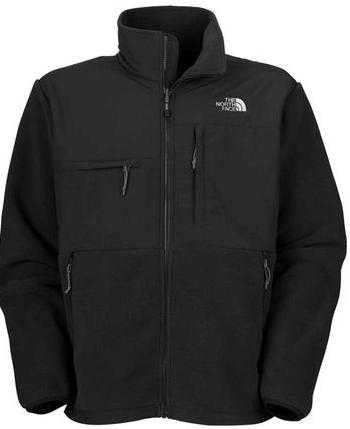 cf975caab $87 The North Face Men's Denali Jacket (free shipping) • Bargains to ...