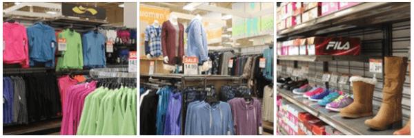 Kroger Marketplace Location Opens In White Lake Michigan
