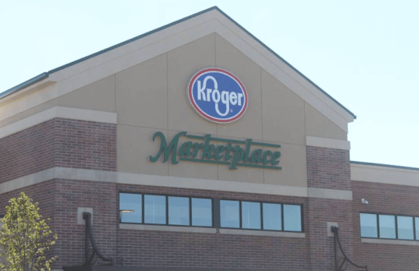 kroger marketplace white lake
