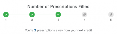 mejer pharmacy rewards