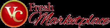 value center marketplace