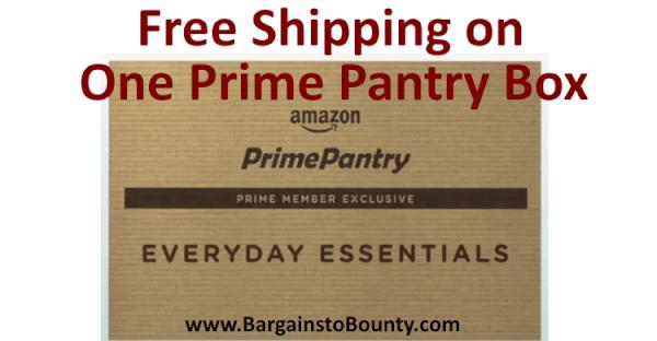 1-prime-pantry