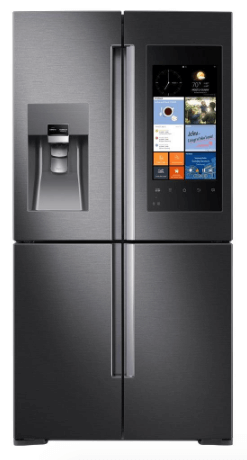10 Things You Must Know Before You Buy A New Refrigerator