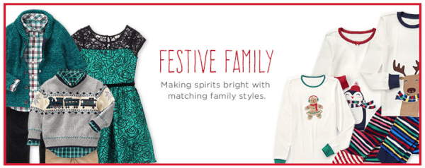 10 gymmies and 16 dresses with gymboree jingle deals theres still time to grab a beautiful holiday dress or christmas pajamas at an amazing price