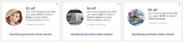 meijer mperks rewards