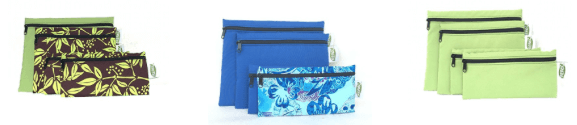 re-pac reusable bags