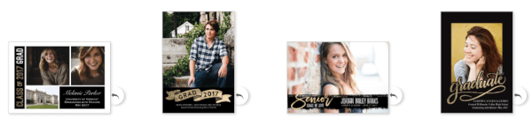 Snapfish 77 off Graduation Invitations Bargains to Bounty – Snapfish Graduation Invitations