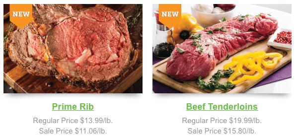 zaycon beef sale