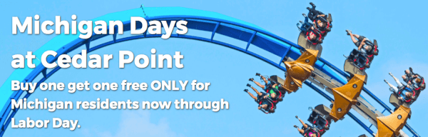 BEST PLACE TO BUY CEDAR POINT TICKETS
