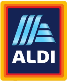aldi logo new