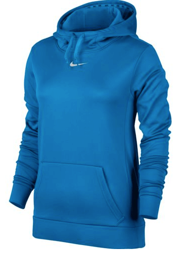 3a56db57afb0  19.99 Nike Women s Therma Training Hoodie (free shipping ...
