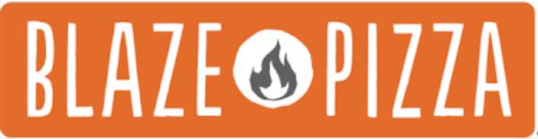 blaze pizza offer code