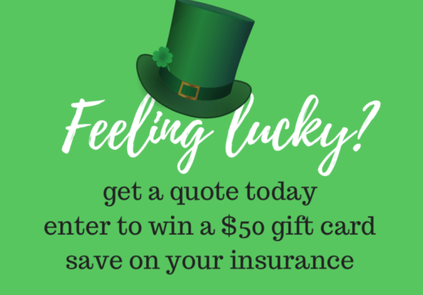 lucky somerset insurance