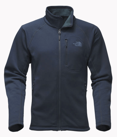 b60b7259cadd THE NORTH FACE Men s Timber Full Zip Jacket under  40! • Bargains to ...
