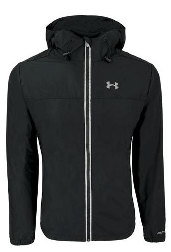 34 Best Waterproof Blinds Images On Pinterest: $34.99 Under Armour Men's UA Storm Waterproof Jacket