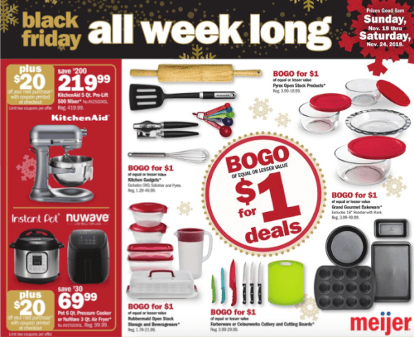 54f83f1eb7d0d Meijer Black Friday Week Sale  November 18-24