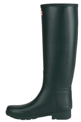 Hunter Original Women's Rain Boots