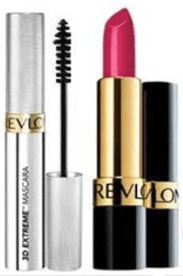 graphic relating to Revlon Printable Coupon called Meijer: No cost Revlon Lipstick + much more Revlon discounts! Savings