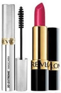 photo relating to Printable Revlon Coupons identify Meijer: Totally free Revlon Lipstick + a lot more Revlon bargains! Reductions
