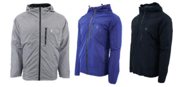 izod mens 3 in 1 systems jacket
