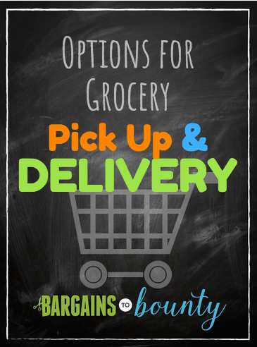 metro detroit grocery pick up delivery options