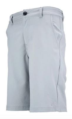 under armour boys golf shorts