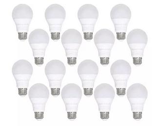 honeywell led bulbs